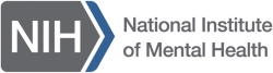Logo National Institute for Mental Health